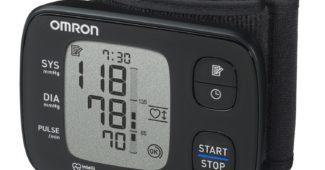 Tensiomètre Omron RS6