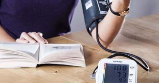 Où acheter un tensiomètre fiable