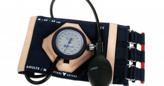 Où acheter un tensiomètre fiable?