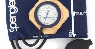 Qu'est-ce que l'hypertension matinale?