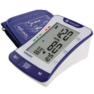 Comment choisir un tensiomètre ?
